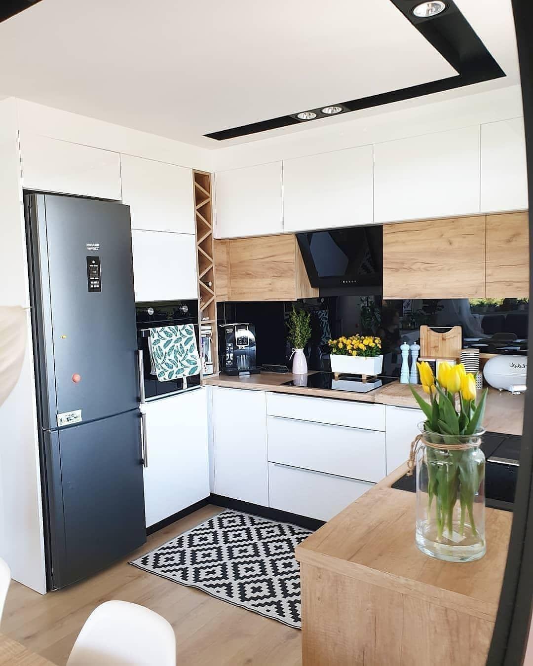 Idee Per La Cucina pin di locatelli federica su casina idee..❤️ nel 2020