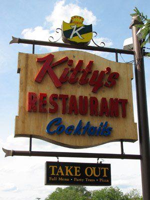 Restaurants In Reading Ma Best Restaurants Near Me