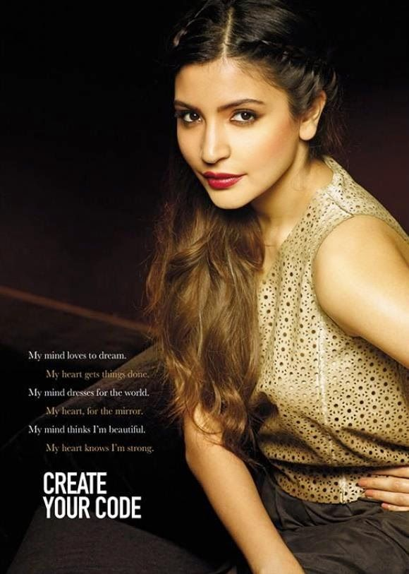 Anushka Sharma Wallpapers New Collection Find Quotes