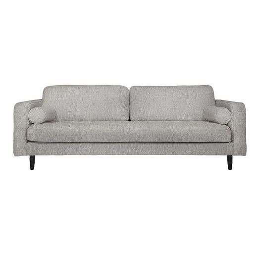 Found It At AllModern   Freeman Sofa