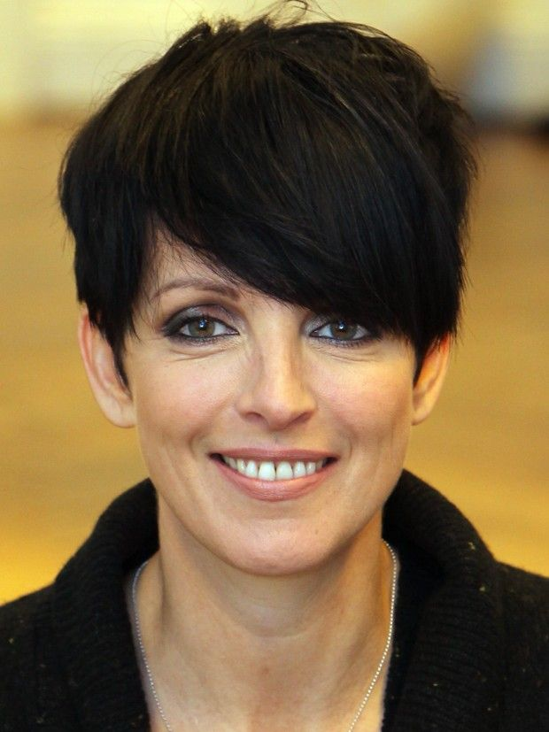 Nena Enkel Victor Ist Da Pinterest Short Hair And Hair Style