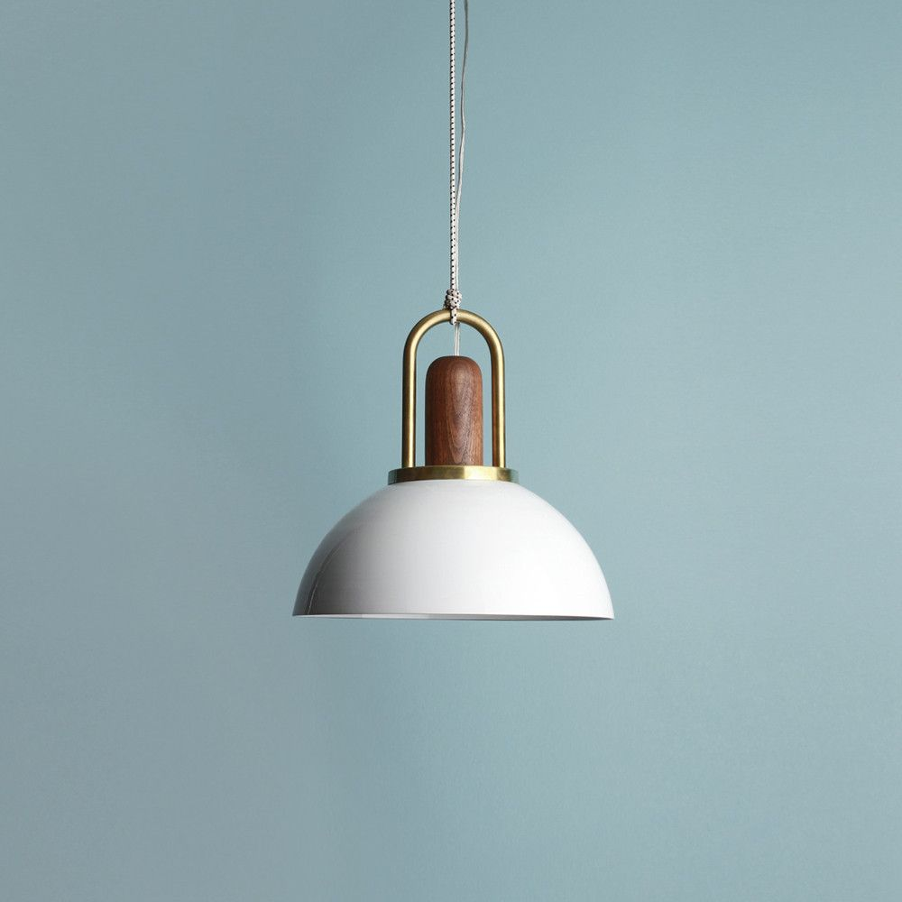 Simply vuela lights pinterest lights pendants and interiors