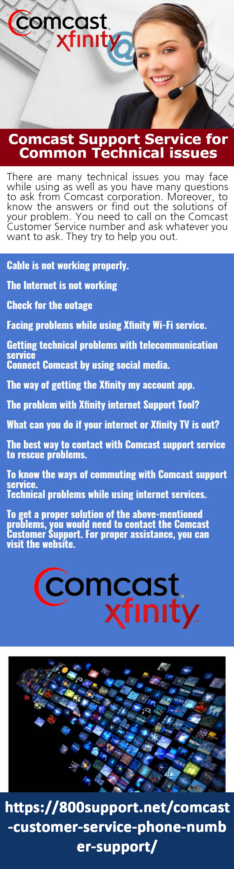 Comcast Is The Name Of The Organization That Has Completely Picked Up Acknowledgment In The Two Divisions Which Is The Bro Comcast Digital Cable Tv Supportive