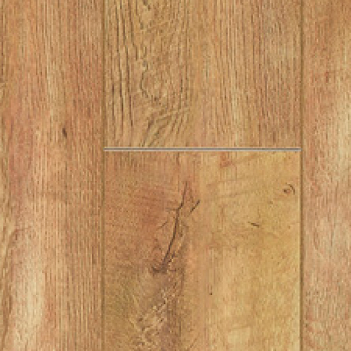 Purchase Lifestyle Chelsea Country Oak Laminate Flooring Ls1008 At The Lowest In Uk