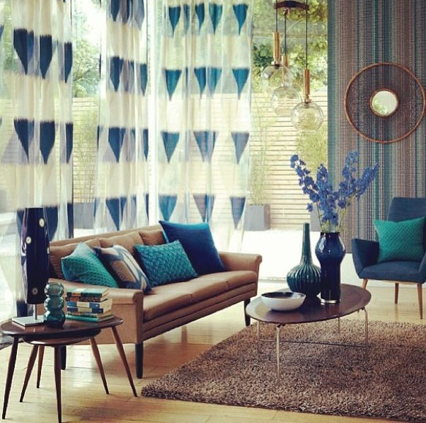 Pinmarize Monir On Boho House  Pinterest  House And Room Magnificent Living Room Turquoise Review