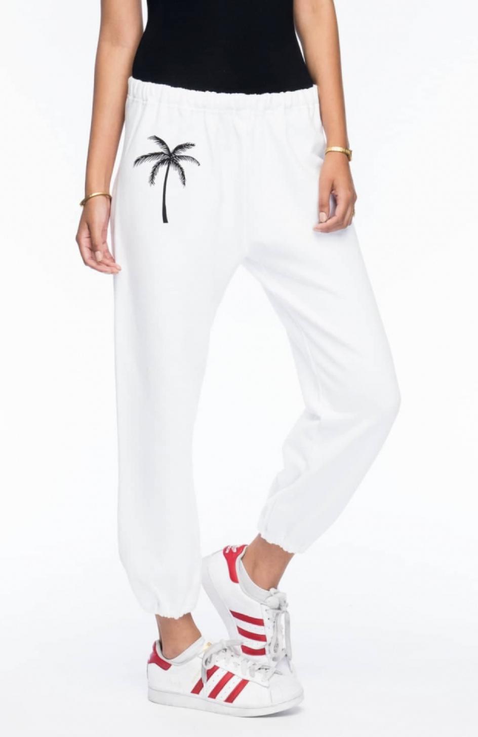 985c8d1d995e Palm Sweatpants