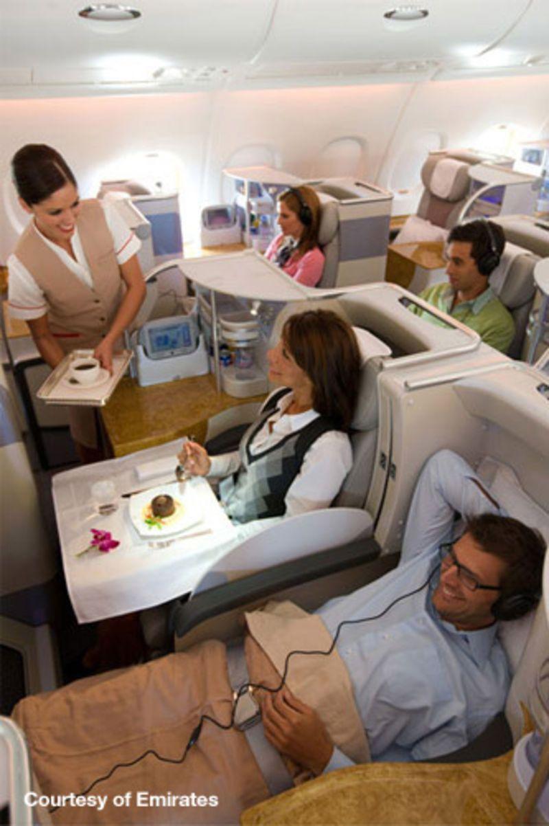 emirates a380 Google Search Emirates Girlz