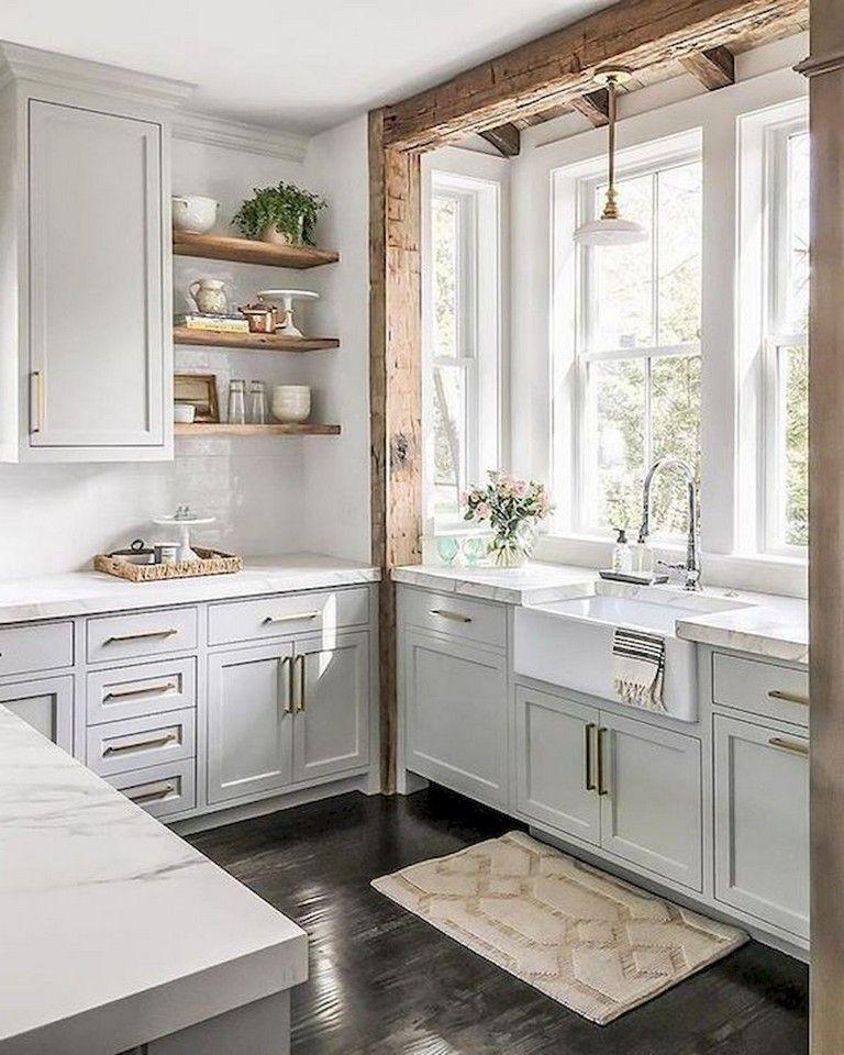 33 Amazing Kitchen Rug Ideas Kitchen Design Small Kitchen