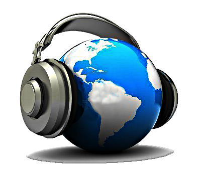 Fista radio is a live music channel  broadcasting  music for all around the wold