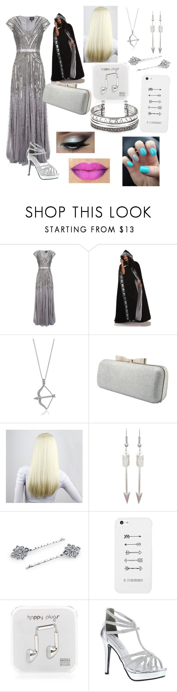 Designer Clothes Shoes Bags For Women Ssense Clothes Design Women Fashion [ 2335 x 600 Pixel ]