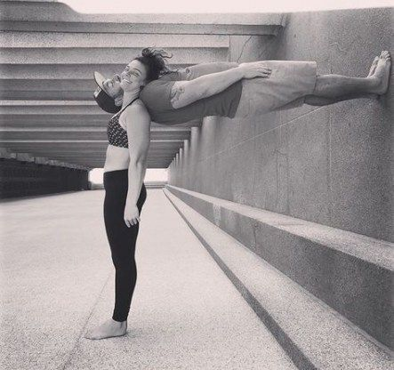 Super fitness couples pictures guys 20 Ideas  #fitness #Couples_people