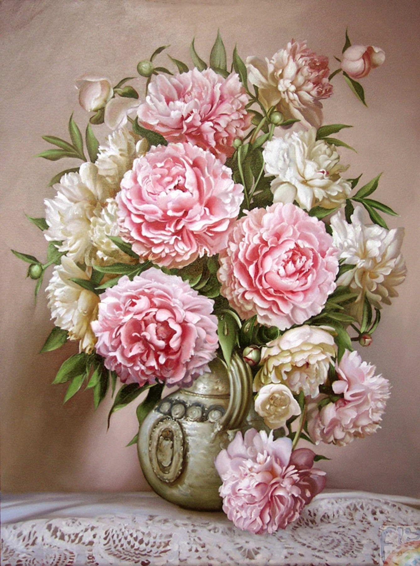 Pin von Ella B auf Flowers & Still life   Pinterest   Stillleben ...