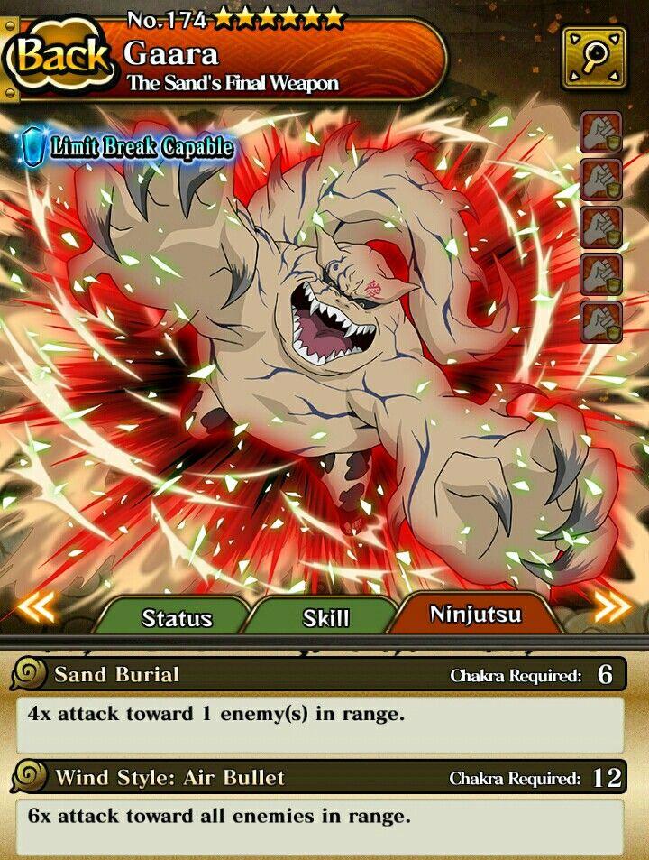 Naruto blazing japanese version download   [Download] Naruto