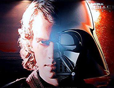 Star Wars Images Anakin Skywalker Darth Vader Wallpaper And Star Wars Star Wars Tattoo Darth Vader Wallpaper