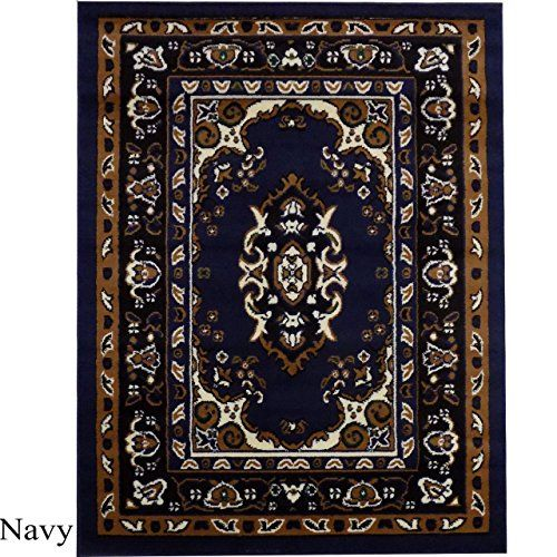 Christmas Area Rugs 8 X 10.Pin On Area Rugs Runners Pads