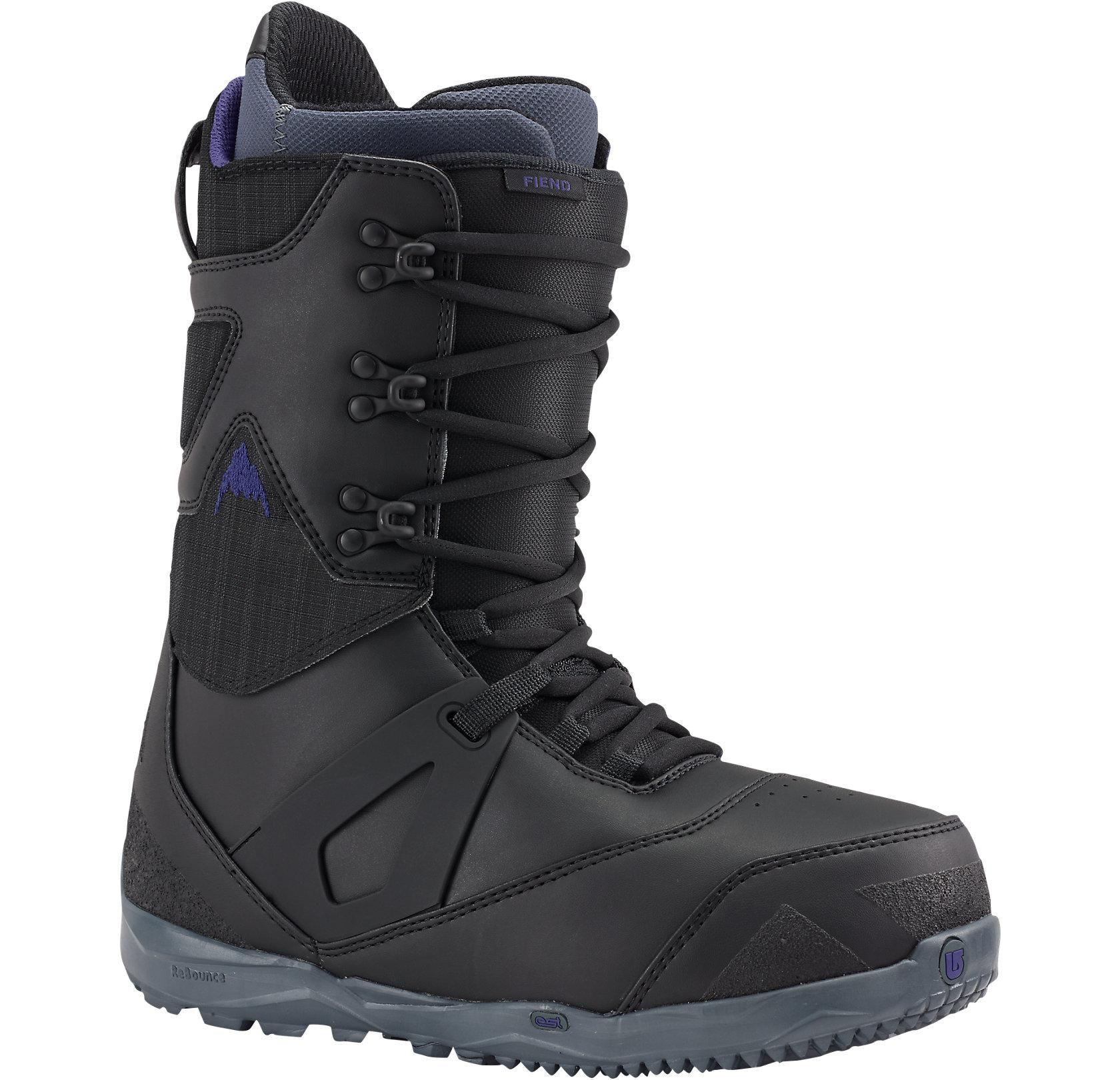 new product e8e5d f2cb9 ... Nike LunarENDOR QS Snowboard Boots Outdoors Pinterest ...