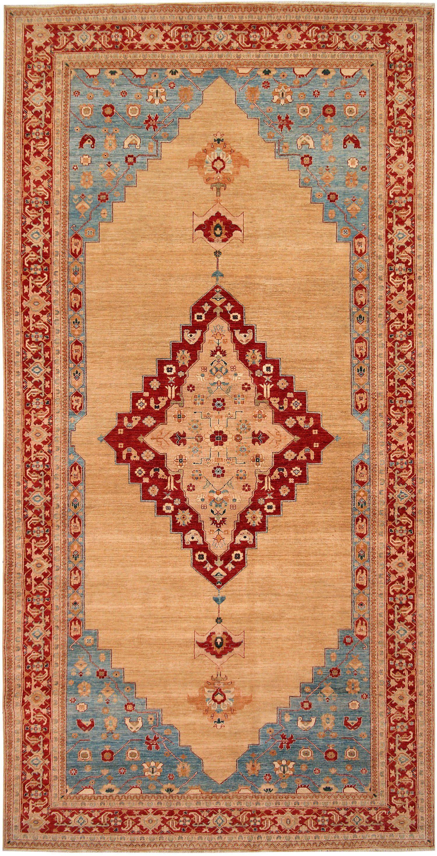 Tan Ziegler Area Rug Ar98 Area Rugs For Sale Discount Area Rugs Rugs 11 x 13 area rugs