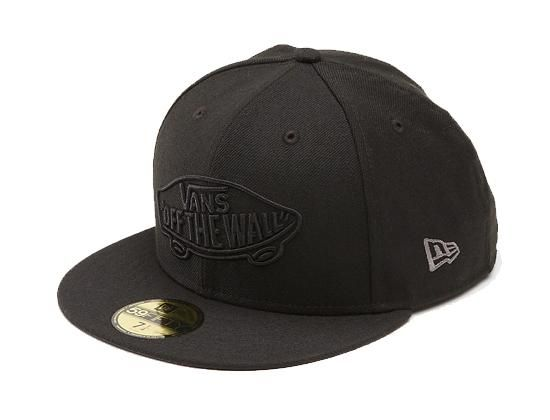Fitted baseball caps, Baseball cap
