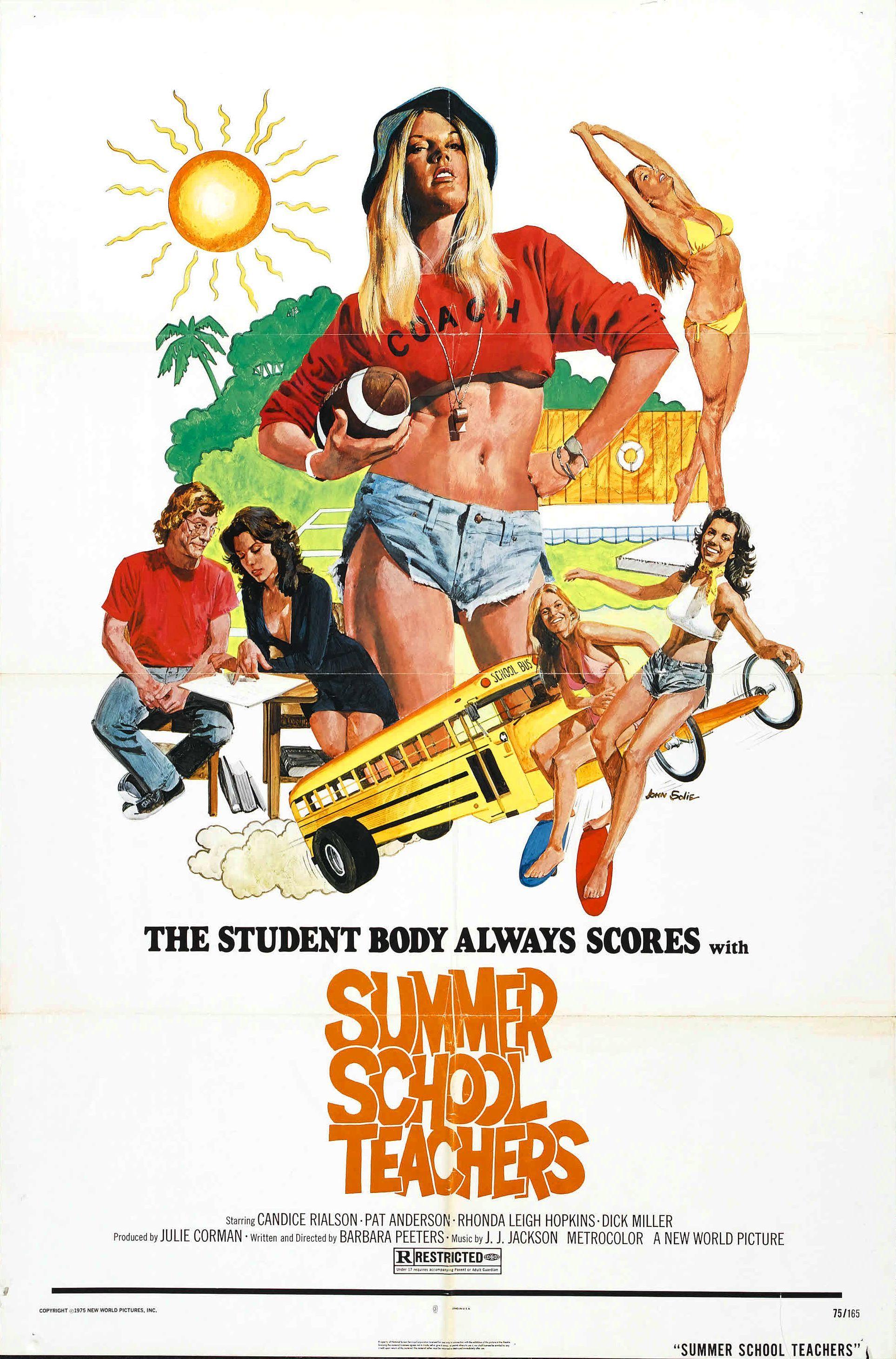 Фильм онлайн безумный секс 1974