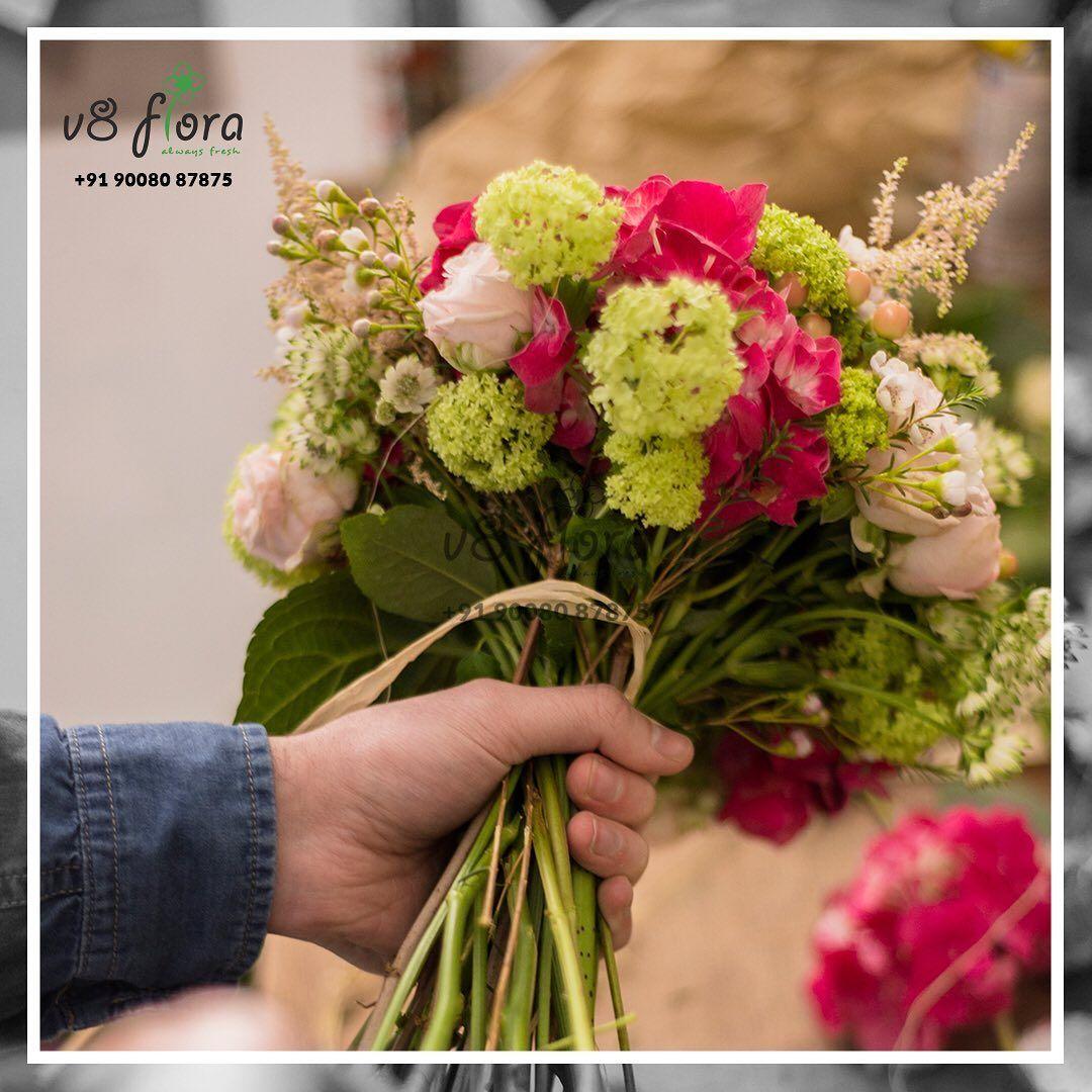 #flowerpot #flowertattoo #flowerdesign #flowering #flowermarket #floweroflife #f... #flower #flower_daily #flower_igers #flower_perfection #flower_special_ #floweraddict #flowerart