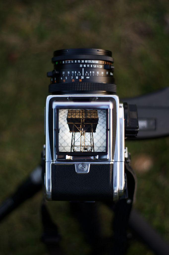 hasselblad 500cm | Cameras | Camera nikon, Vintage cameras, Camera