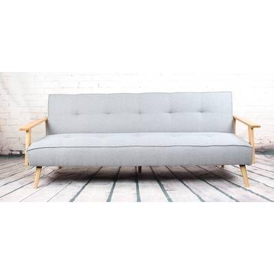 Best Schlafsofa Napper Sofa Schlafsofa Outdoor Sofa 640 x 480