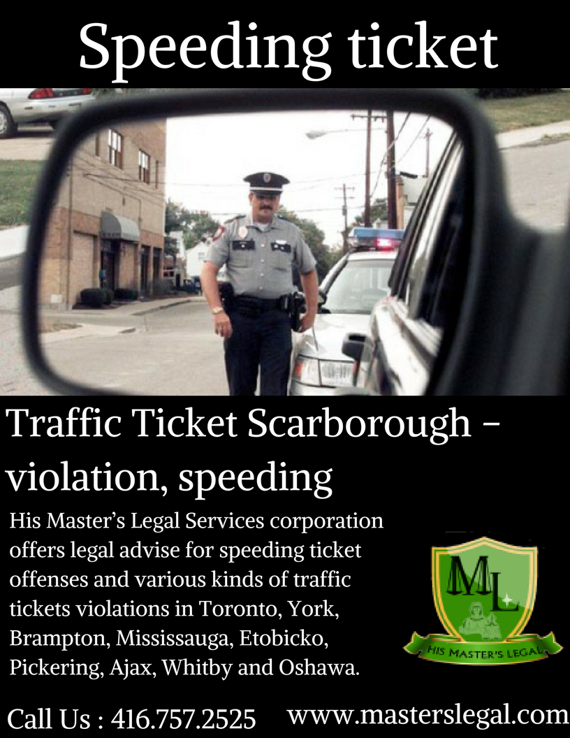 Drivers Exceeding The Posted Speed Limit Faces Fines And In Some Cases Demerit Points We Provide Legal Advice And Make A Defe Traffic Ticket Oshawa Traffic