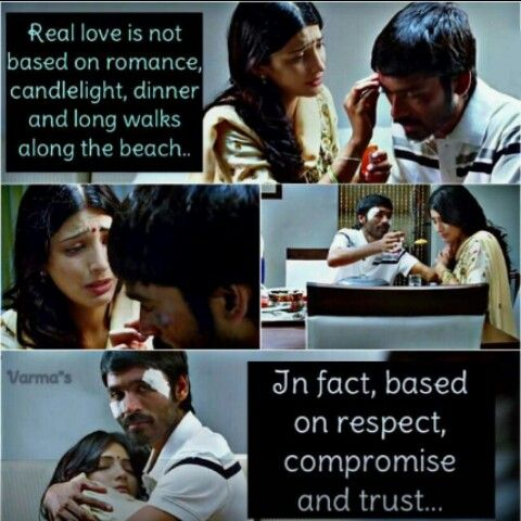 Pin By Neema V Pradeep On Three Quotes Quotes Love Quotes Film
