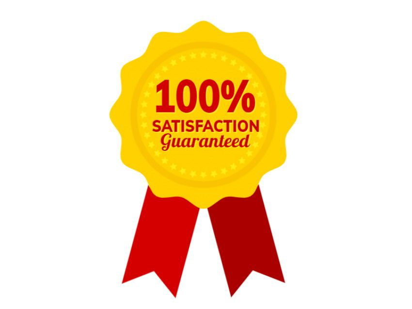 Free Tiktok Logo Png Mockofun In 2021 Png The 100 Satisfaction