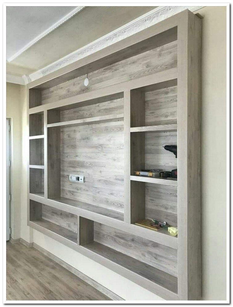 Photo of 40 diy home decor on a budget apartment ideas 33 ⋆ aegisfilmsales.com
