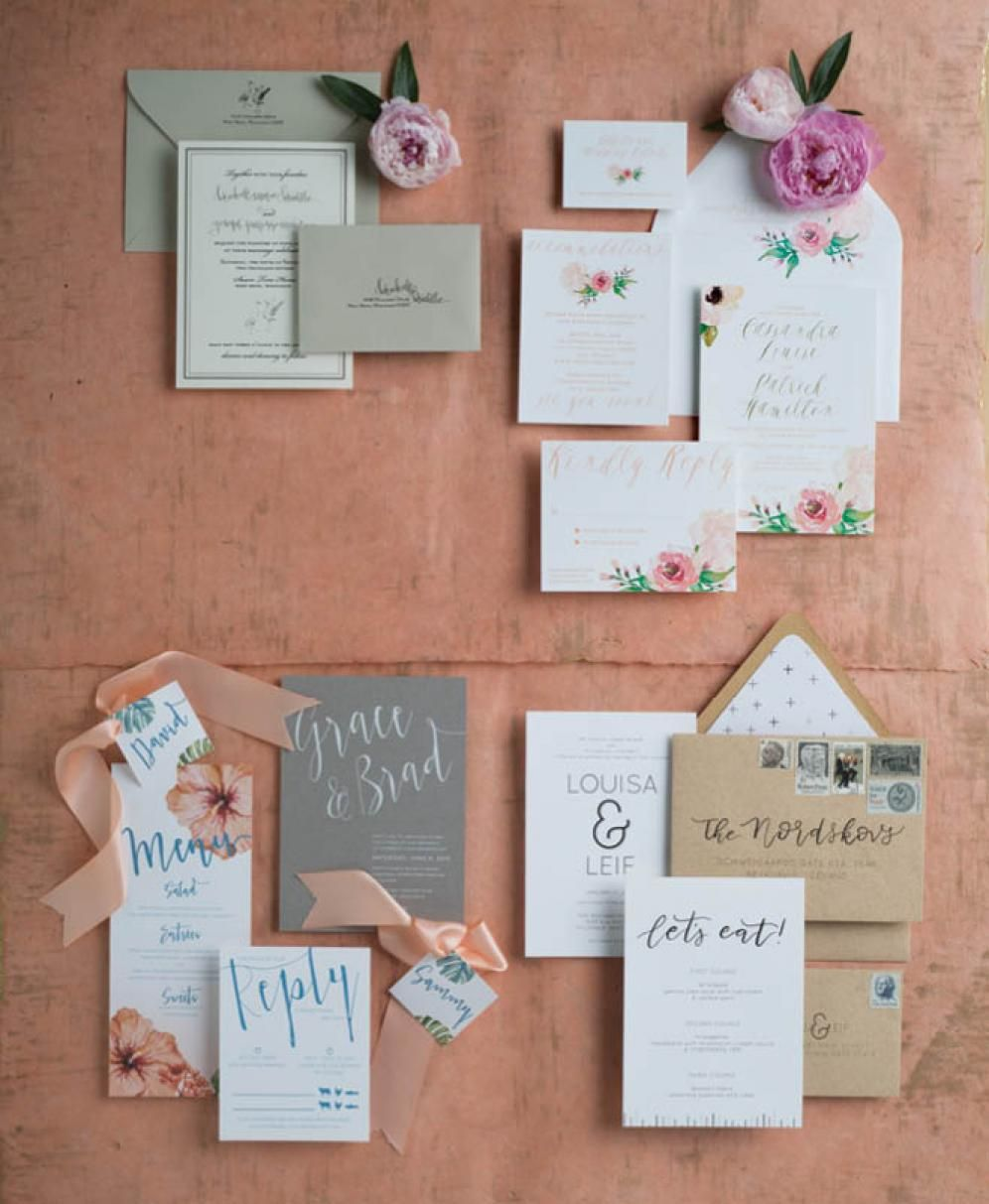 Love Letters Love letters, Lettering, Wedding invitations