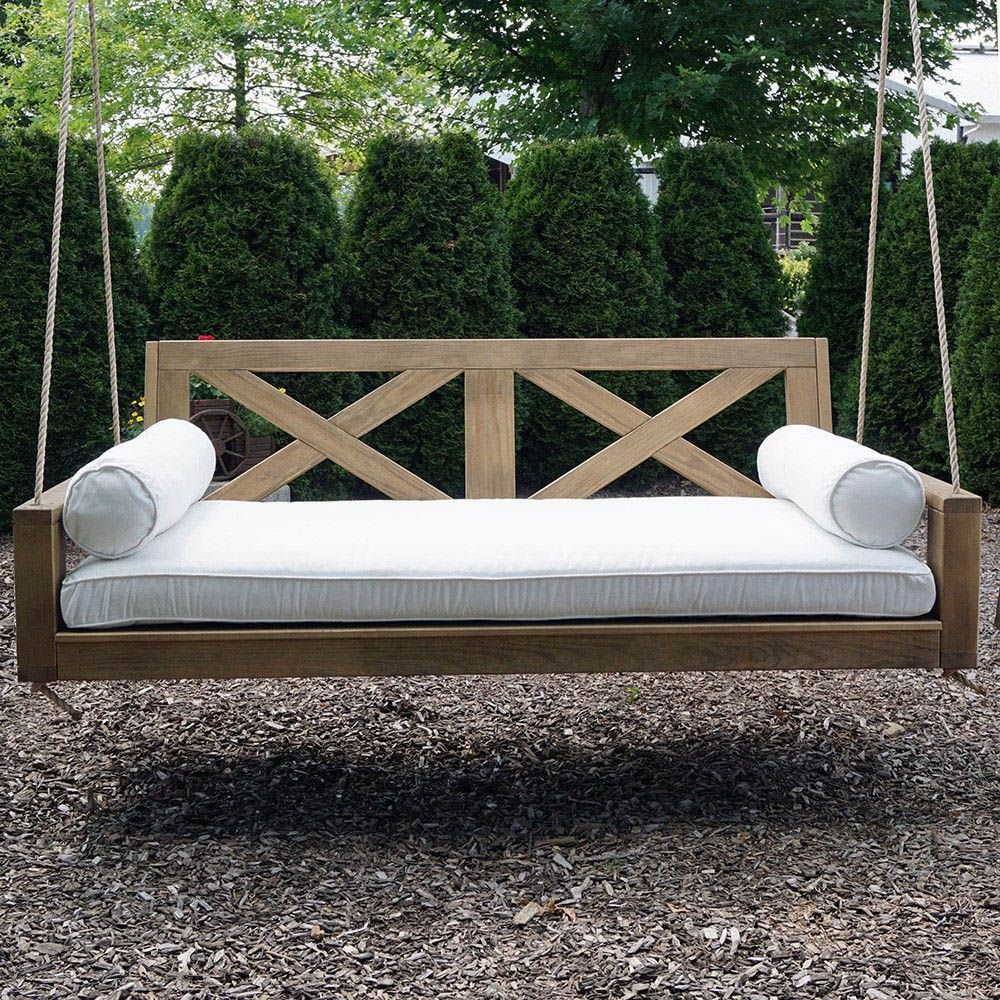New front porch decorating ideas spring and summer special ...