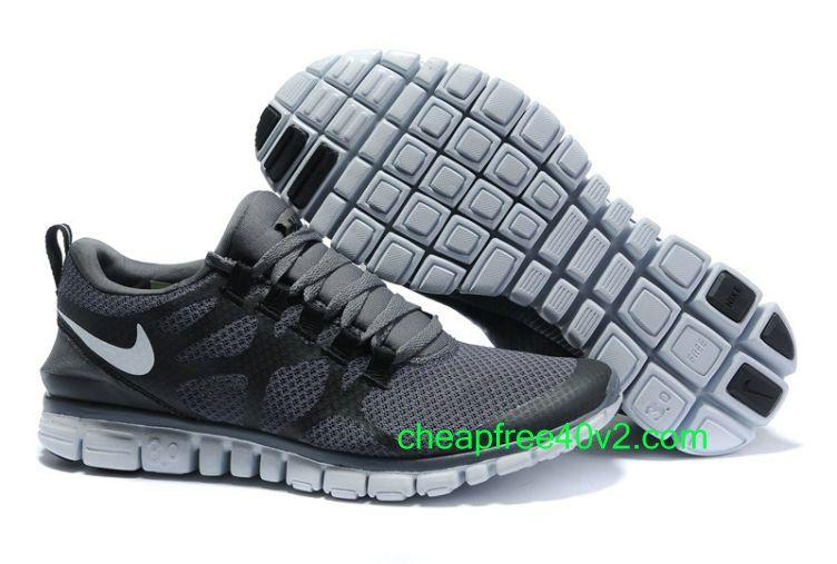 Nike Homme Shoes Zoom Soldier Color: Noir 9,5