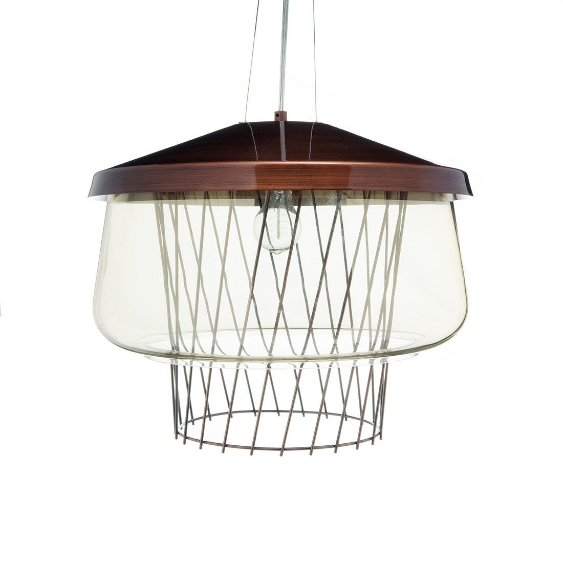 Modern Danish Design Ceiling Lamp Cissy Lighting Ideas