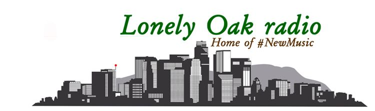 Image result for NewMusic show Lonely Oak radio