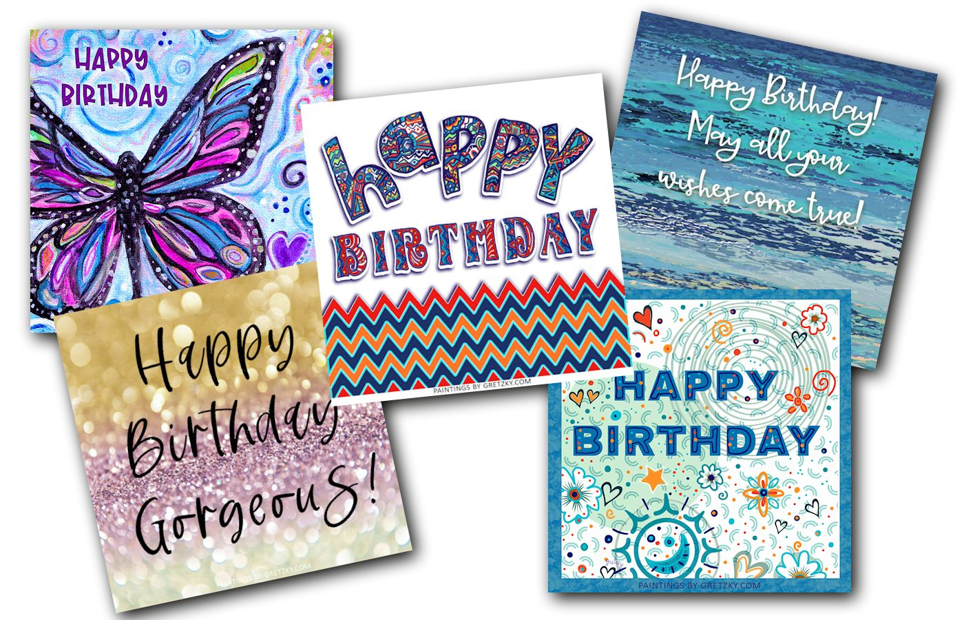 Free Digital Birthday Cards Digital Birthday Cards Birthday Cards Make Your Own Card