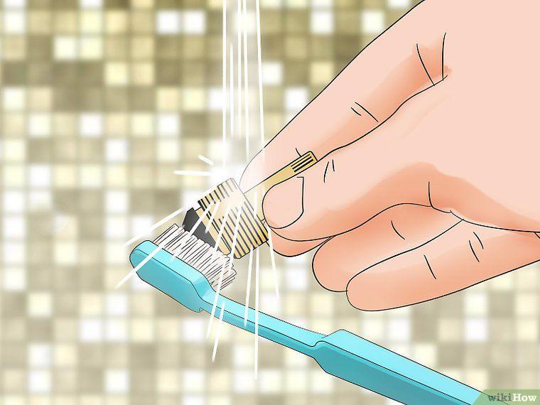 Increase Water Pressure Low water pressure, Water