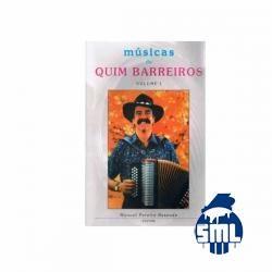 Melodias de Sempre Quim Barreiros Vol. 1 Compre online no Salão Musical de Lisboa http://www.salaomusical.com/pt/melodias-de-sempre-quim-barreiros-vol-1-p1574