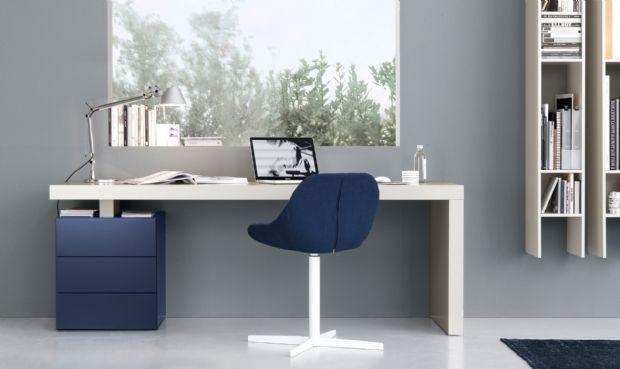 Jesse Nap Desk Home Decor Furniture Sideboard Designs