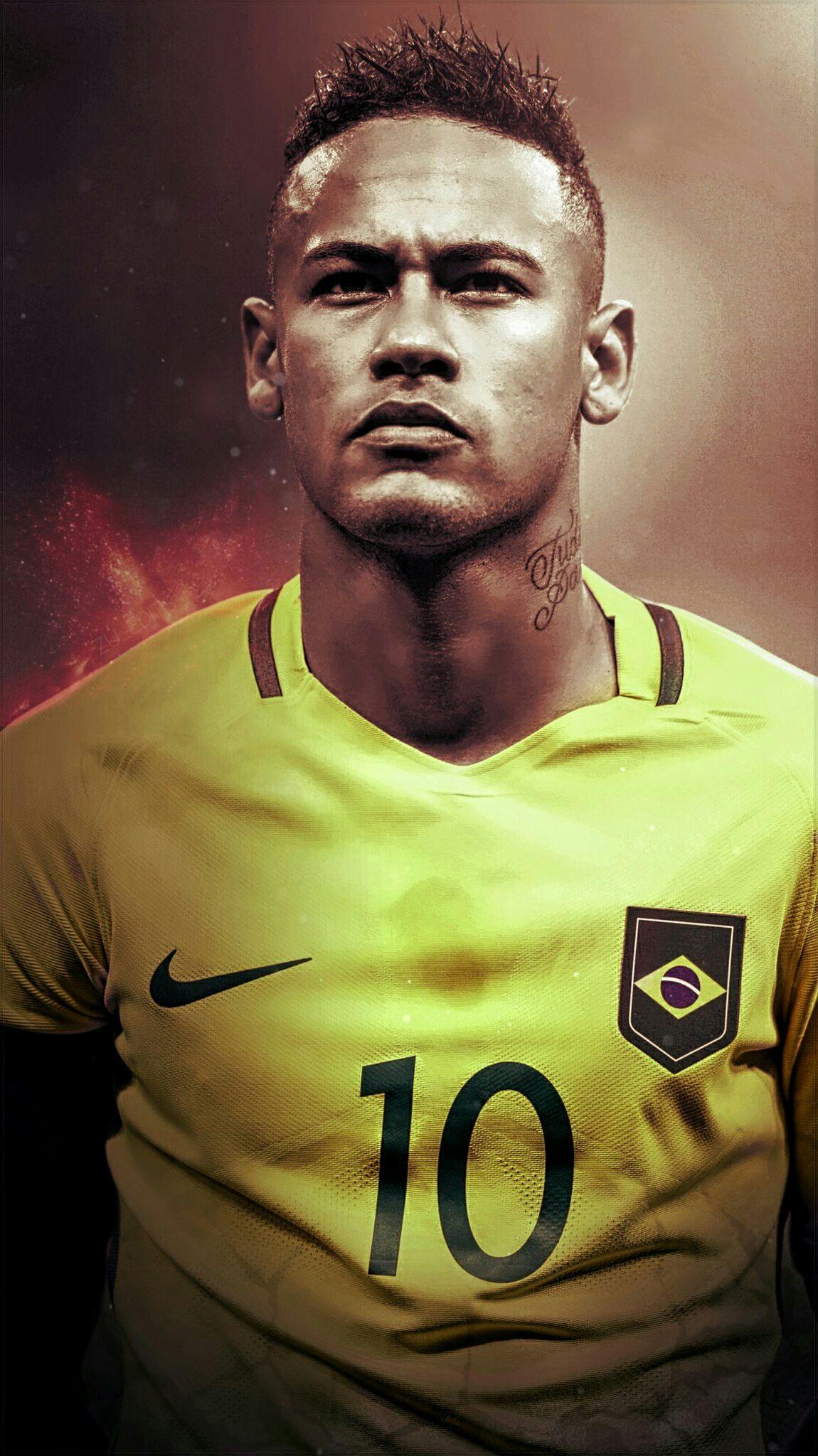 Neymar Jogadores De Futebol Futebol Neymar Futebol Feminino Brasil
