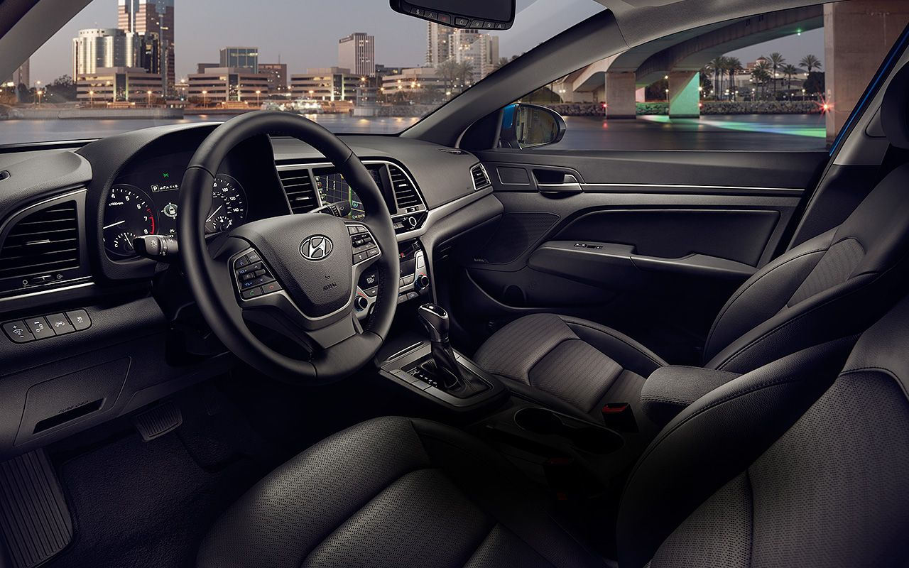 2017 hyundai elantra sport first drive new cars pinterest cars and car prices