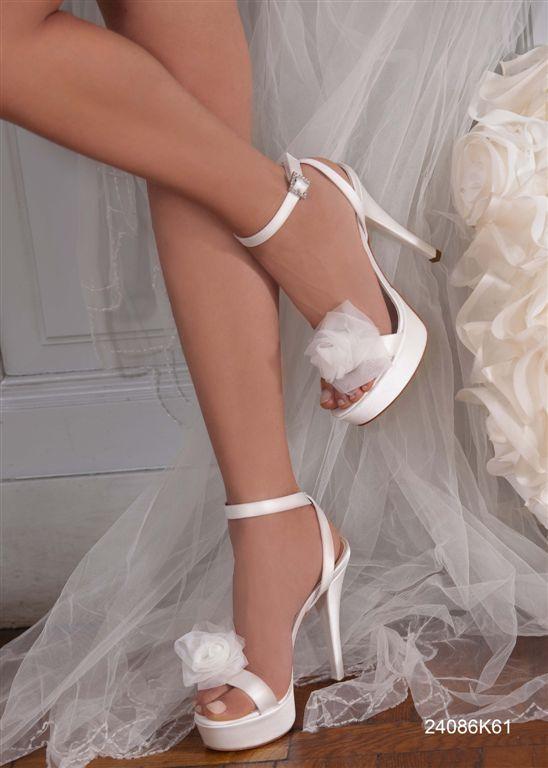 By Scarpe PenroseBridal Sposa Da Shoes O'pen nOvm0N8w