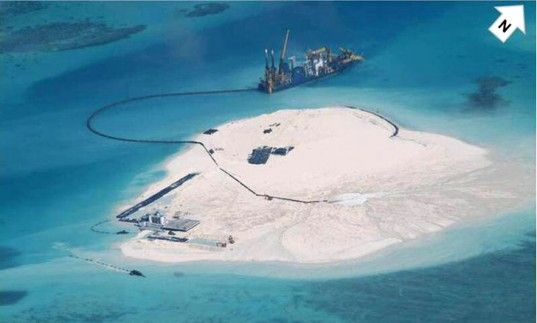 Paracel islands archtecture - Google Search