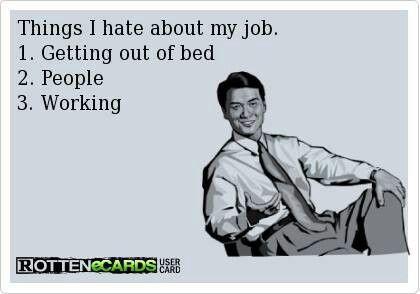 Sometimes  true
