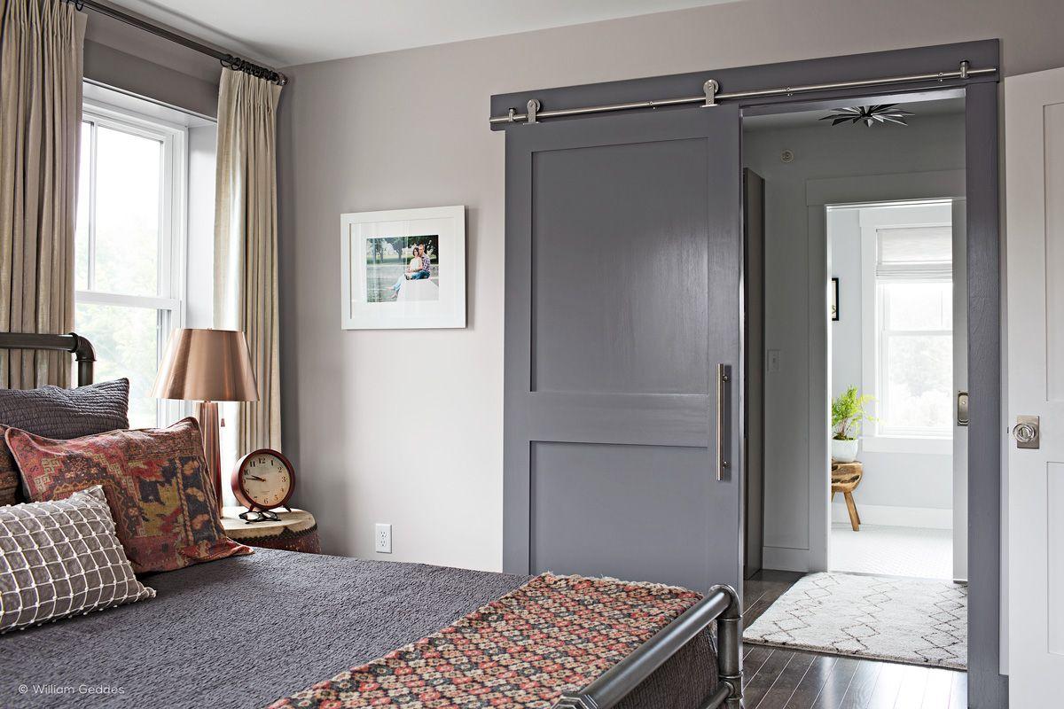 8782 Great For Bedroom Door Design Interior Interior Barn Doors Doors Interior