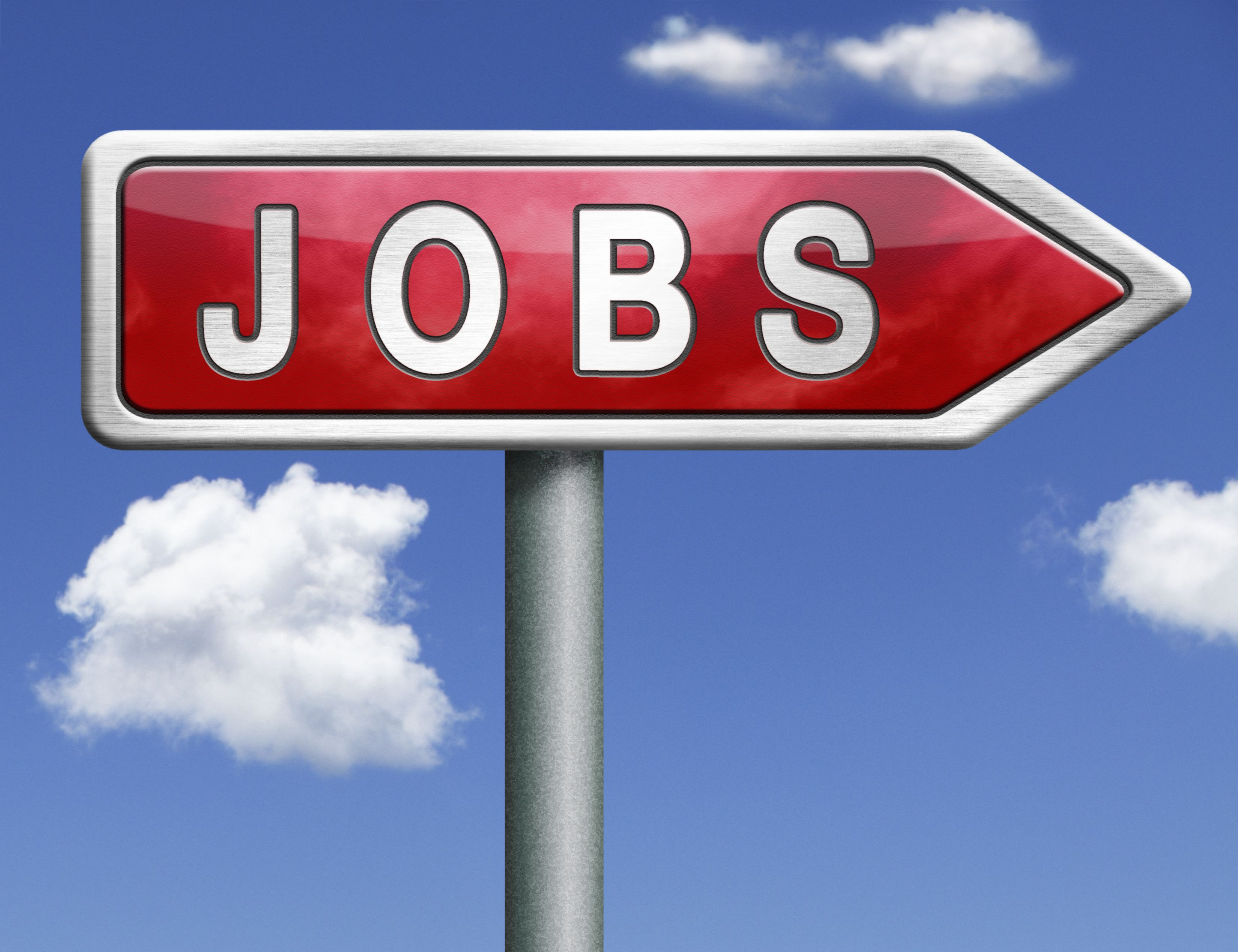 Explore our career opportunities with images this or