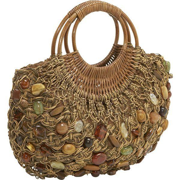 Noon Beaded Jewellery Macrame Tutorials Craft Ideas