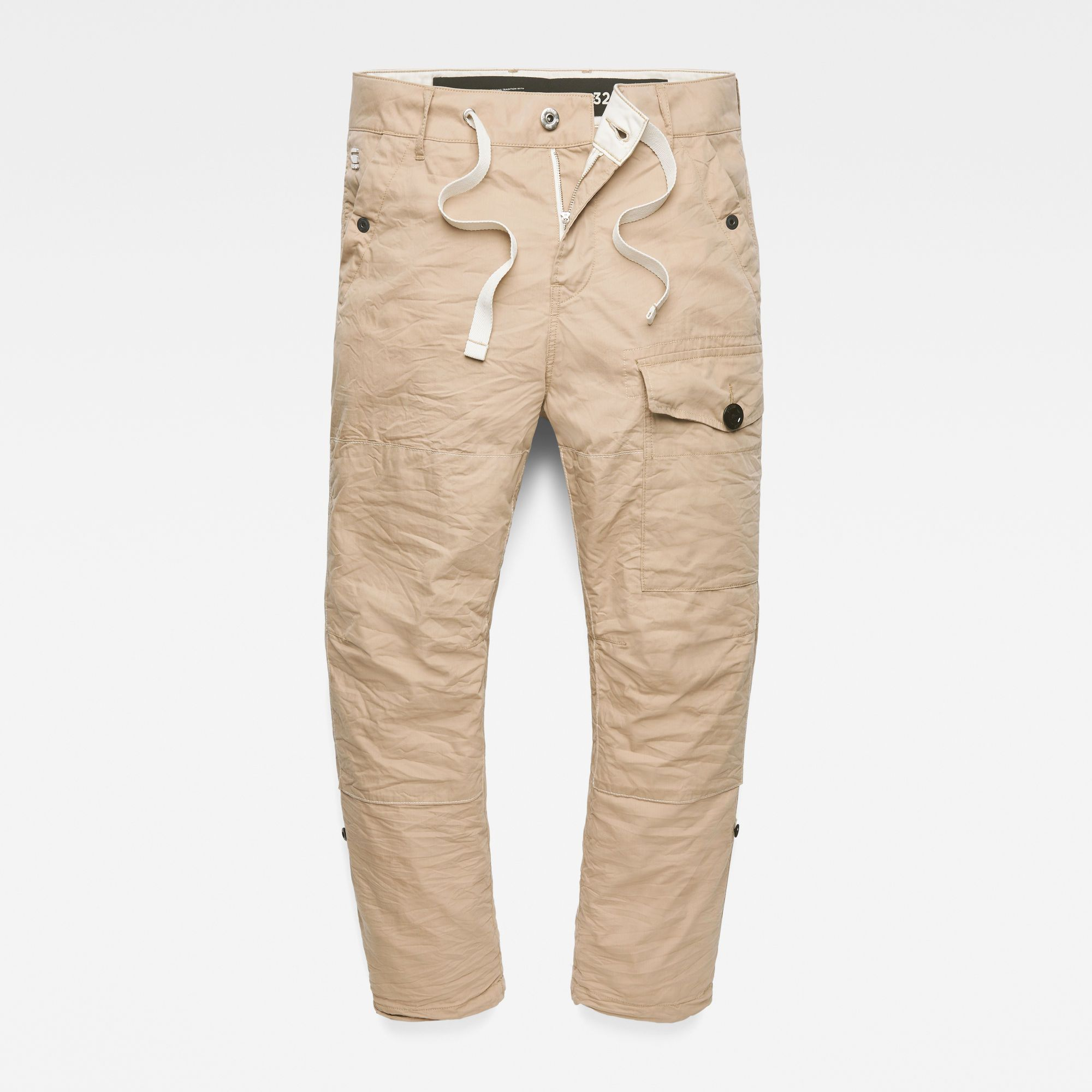 ca8b22f3faa Torrick Relaxed Pants in 2019 | G-Star Raw Clothing | Raw clothing ...