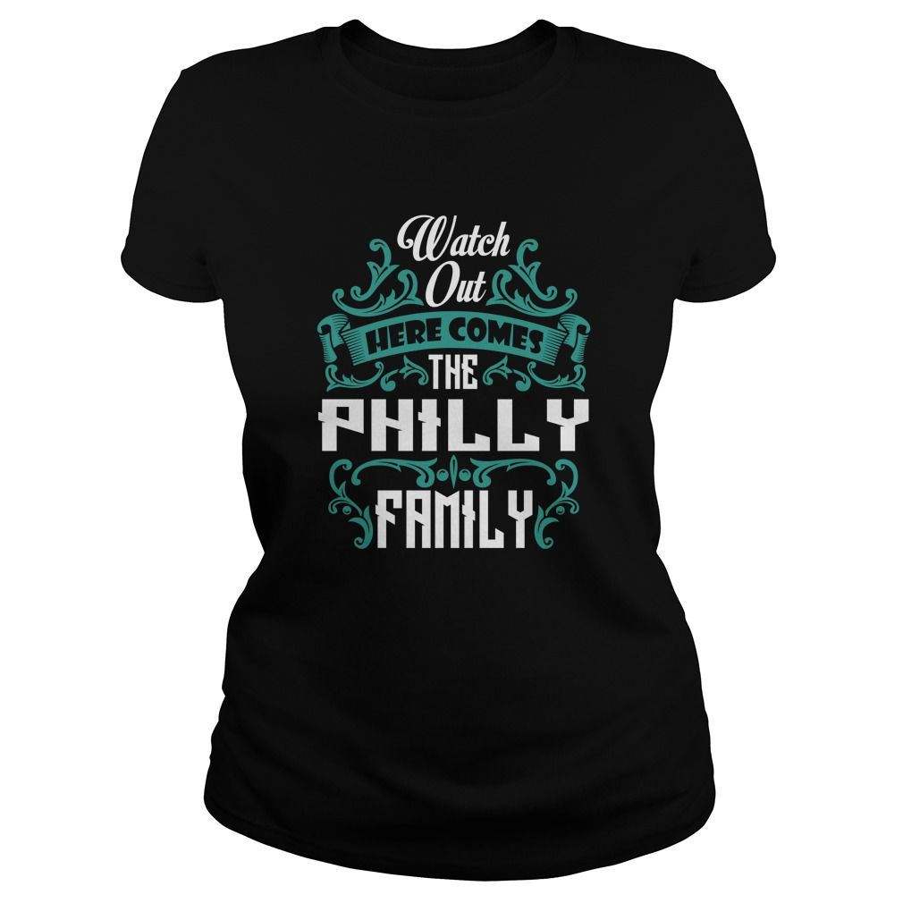 Funny Vintage Style Tshirt for PHILLY #gift #ideas #Popular #Everything #Videos #Shop #Animals #pets #Architecture #Art #Cars #motorcycles #Celebrities #DIY #crafts #Design #Education #Entertainment #Food #drink #Gardening #Geek #Hair #beauty #Health #fitness #History #Holidays #events #Home decor #Humor #Illustrations #posters #Kids #parenting #Men #Outdoors #Photography #Products #Quotes #Science #nature #Sports #Tattoos #Technology #Travel #Weddings #Women