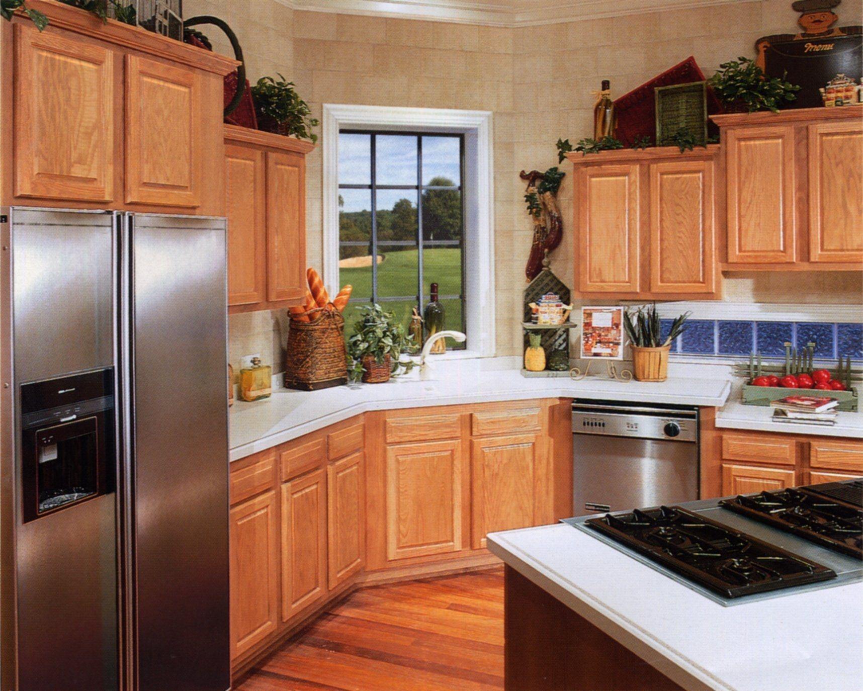 Kitchen Kompact Chadwood Cabinets Kitchen Design New Kitchen Designs Harris House